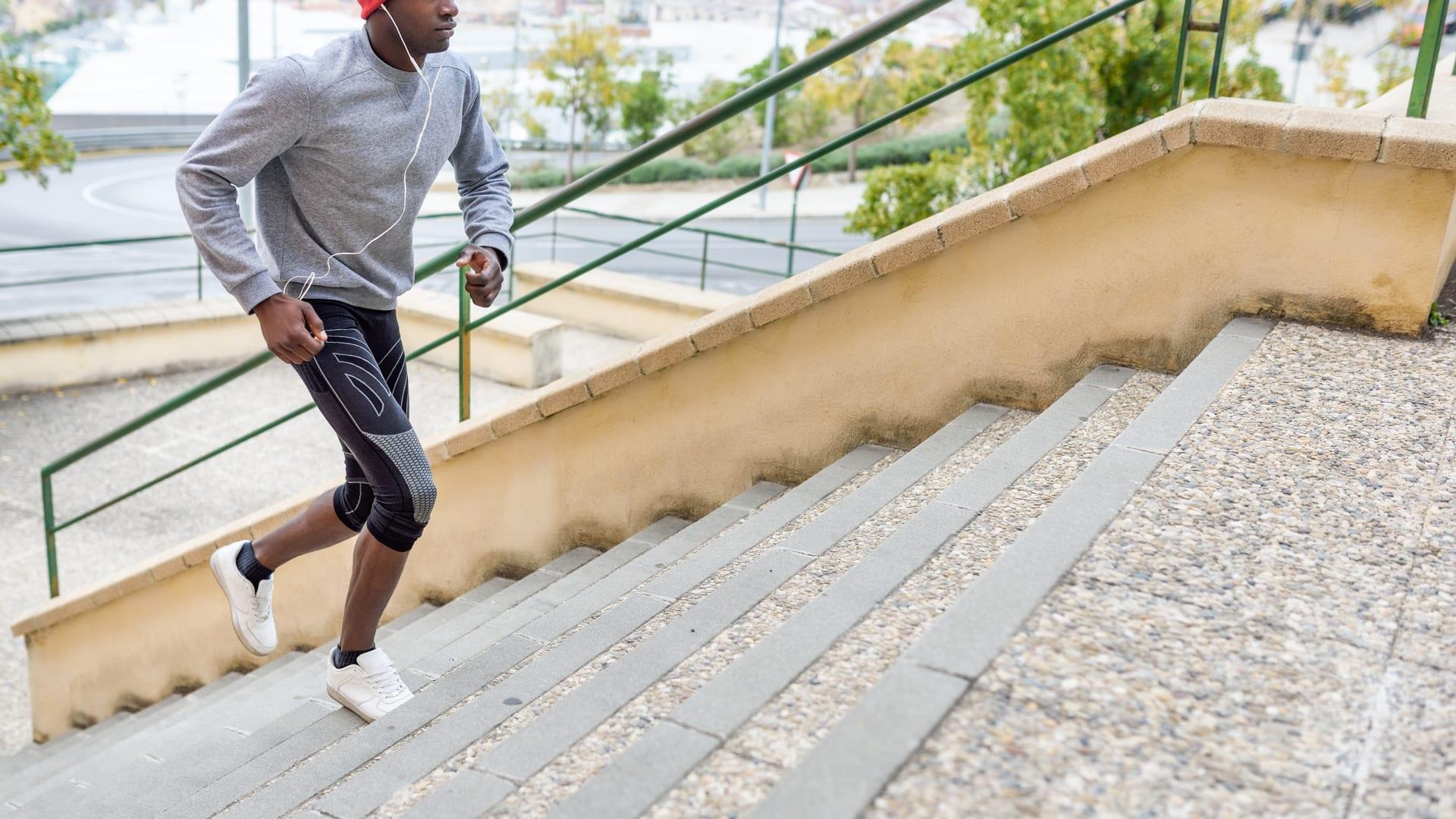 نصائح لمساعدتك على ممارسة الرياضة في خضم جائحة فيروس كورونا