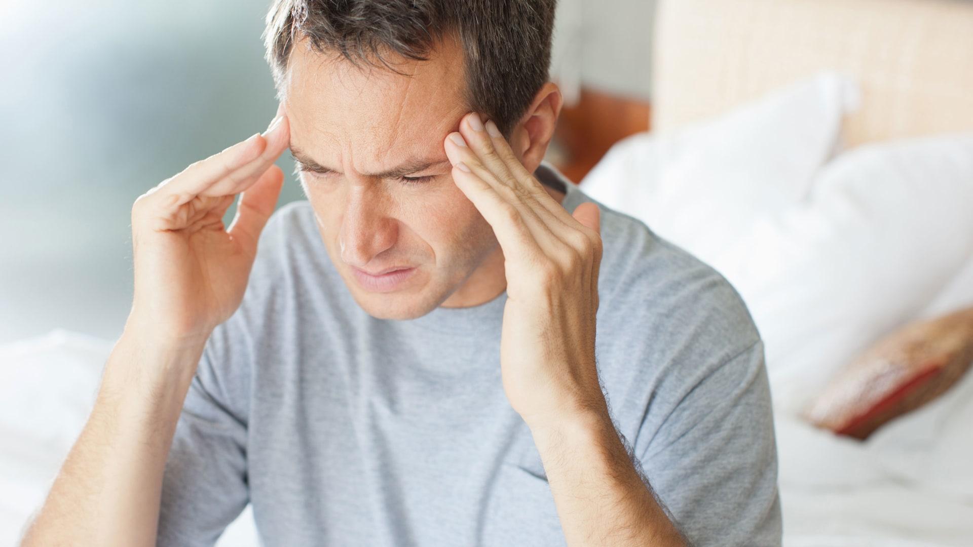 يعاني مليار شخص من هذه الحالة.. 5 أشياء قد لا تعرفها عن الصداع النصفي