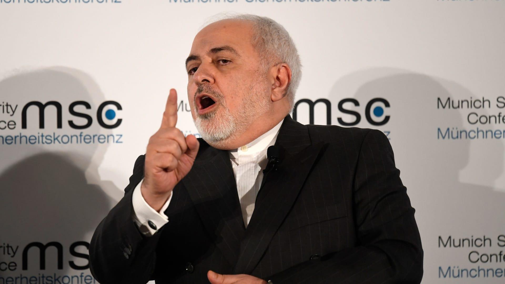 مقارنة بين سياسة ترامب وبايدن تجاه السعودية وإيران.. فأين تكمن الاختلافات؟
