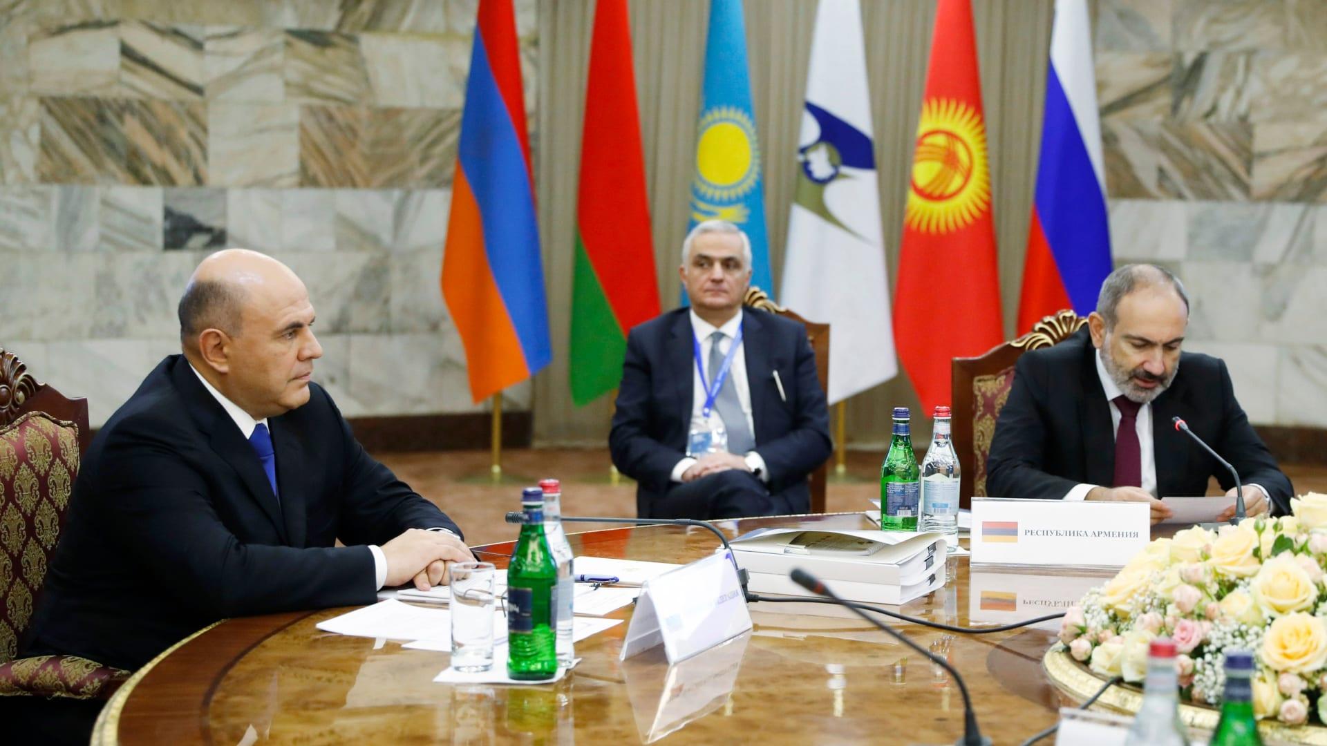 رئيس أذربيجان: مقاتلات F-16 التركية لا تشارك في المعارك ضد أرمينيا