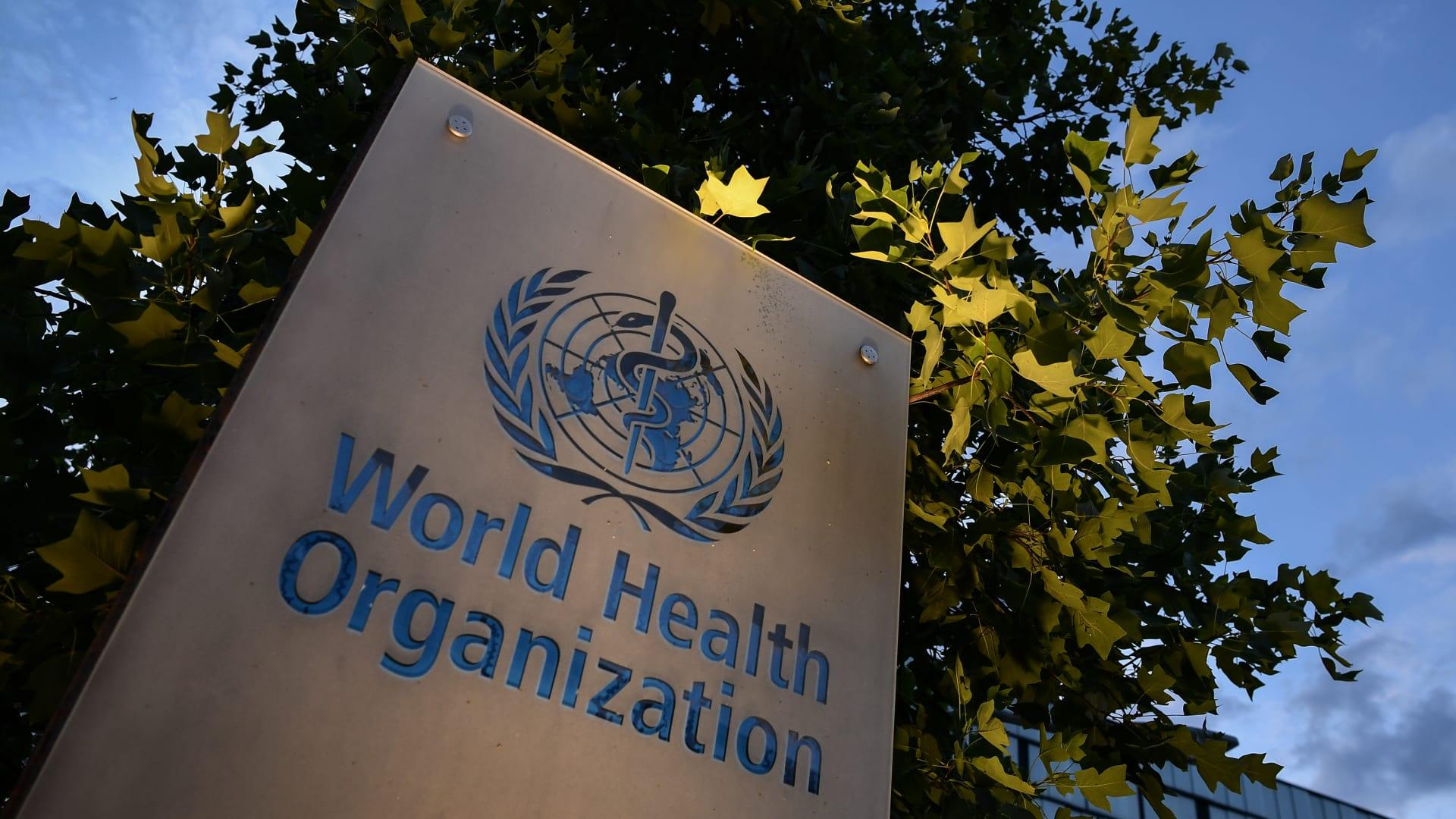 تقدير: 10٪ من سكان العالم أصيبوا بفيروس كورونا.. والخوف من الـ90٪
