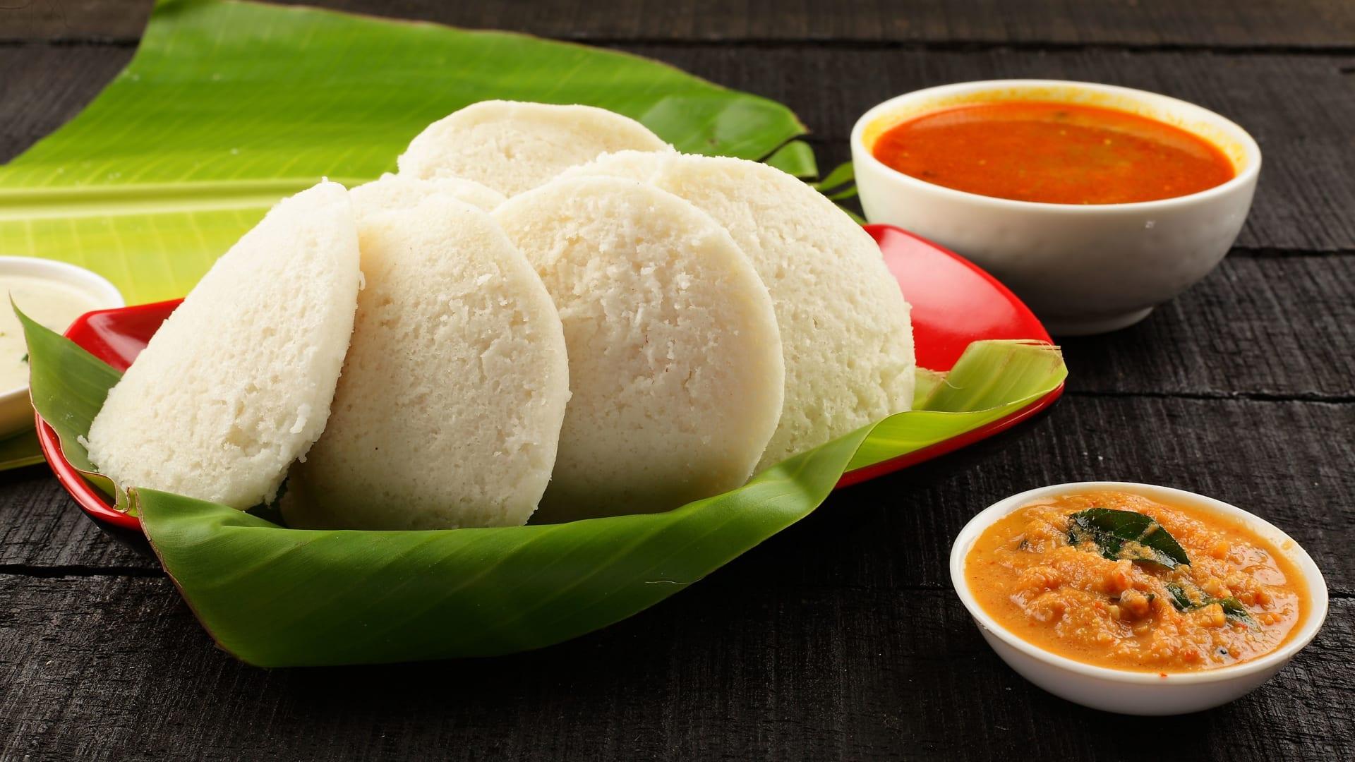 من الهند إلى تايلاند .. استكشف أكثر الأطعمة الحارة من حول العالم