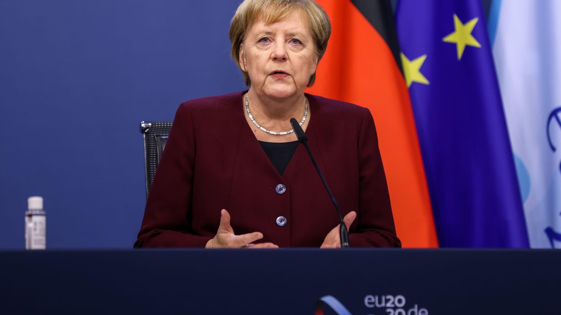 معاناة حكومات أوروبية مع عودة ظهور فيروس كورونا