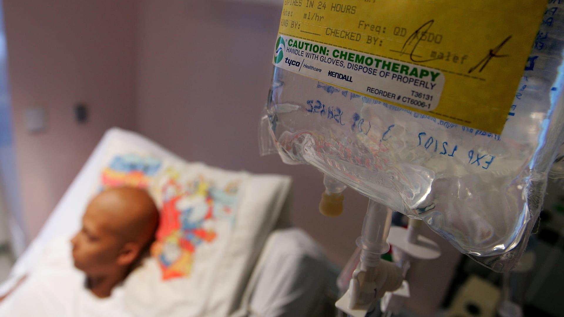 كيف يمكن لعلم الأورام الدقيق أن يغير تمامًا طريقة القضاء على السرطان؟