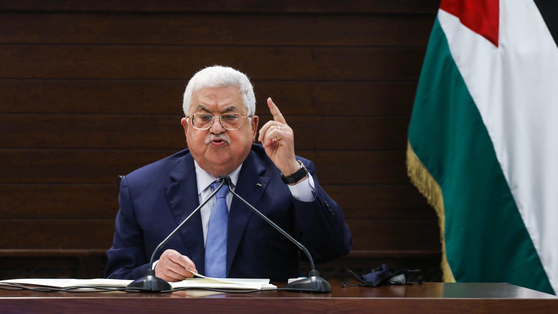 تطبيع السودان.. ترامب: أود أن أساعد إيران.. وأراها جزءاً من الاتفاق مع إسرائيل
