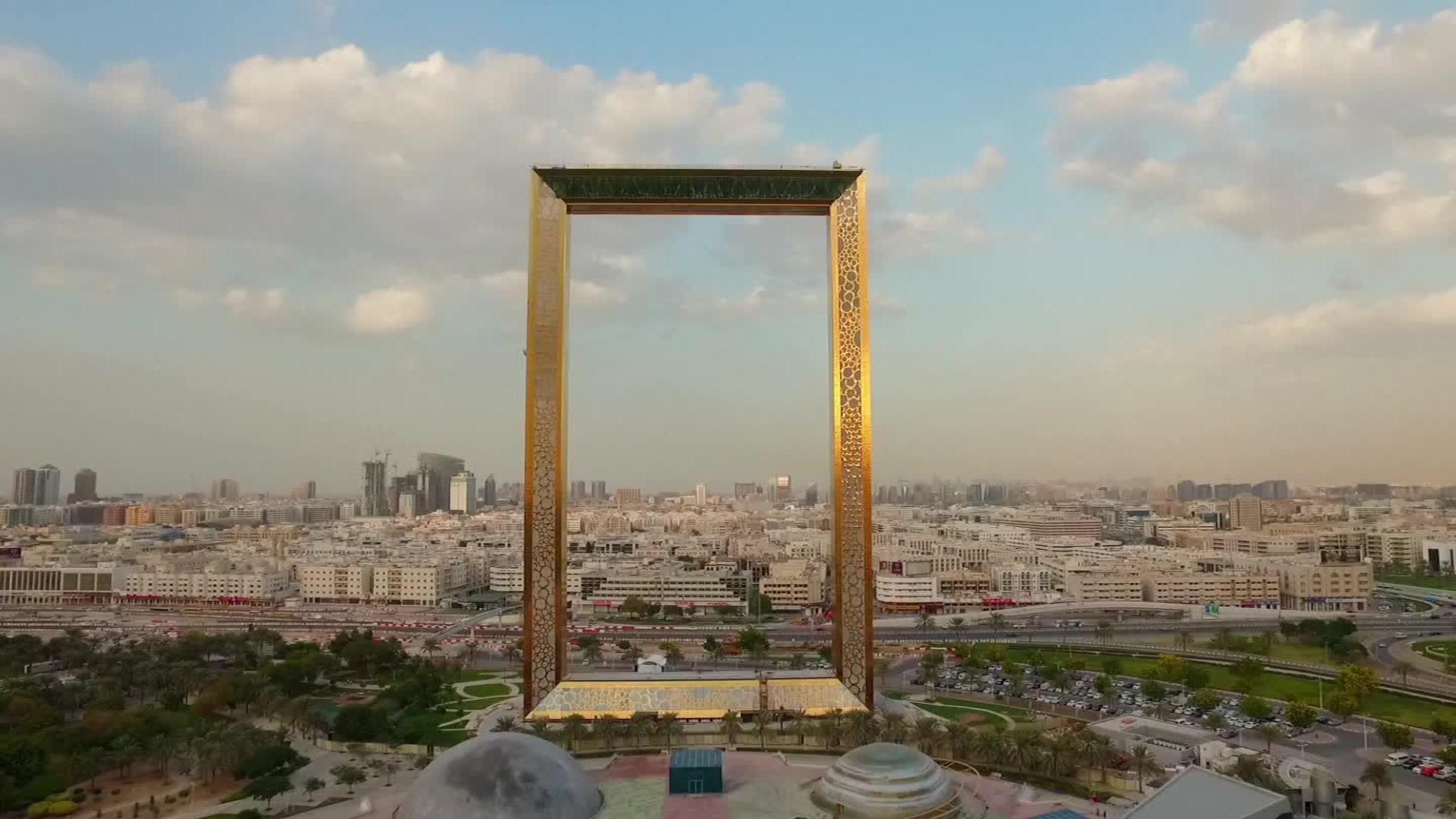 5 أنشطة ترفيهية يمكنك ممارستها هذا الشتاء في دبي