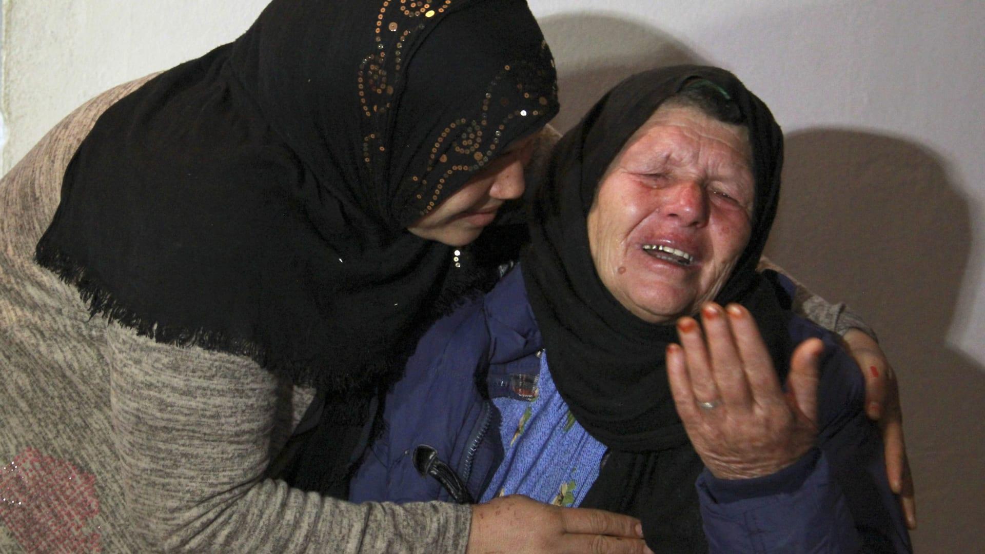 """عمدة نيس بعد الهجوم: حان الوقت لتدمير """"الفاشية الإسلامية"""" على أراضينا"""