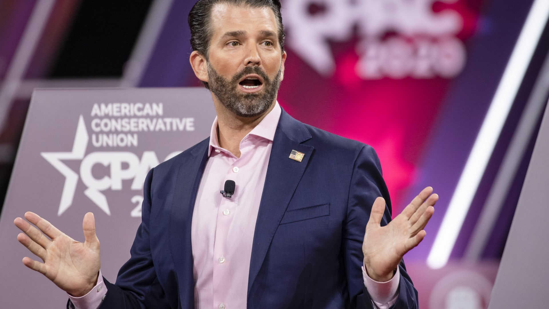 190814185057-donald-trump-junior-july-12-super-169.jpg