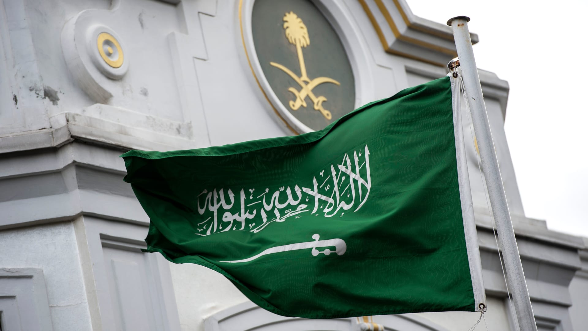 النيابة العامة السعودية: لهذا السبب قُتل جمال خاشقجي