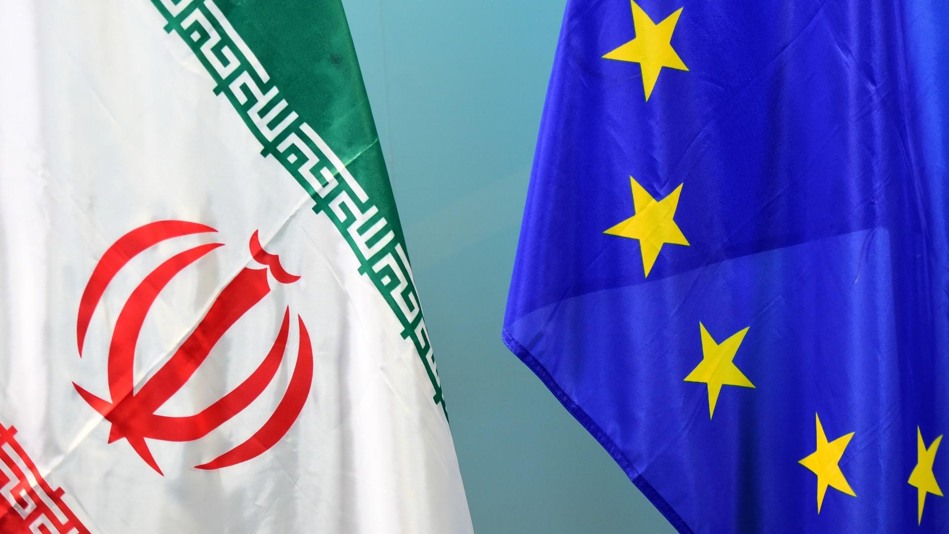 هل تثأر إيران لمقتل زاده تزامنا مع وصول بايدن للحكم؟