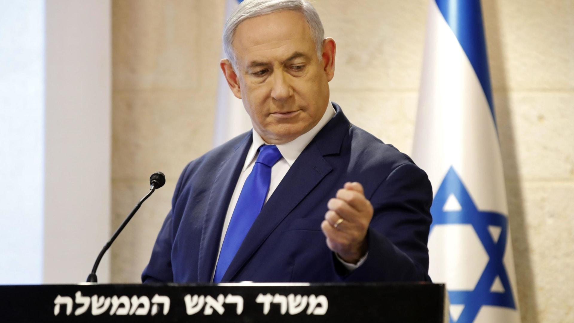 من هو بنيامين نتنياهو وكيف شكل إسرائيل الحديثة؟