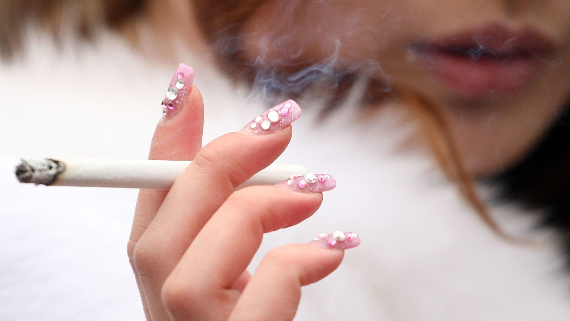 قد يسبب الإدمان مثل الهيروين.. إليك بعض النصائح لمساعدتك في الإقلاع عن تدخين السجائر