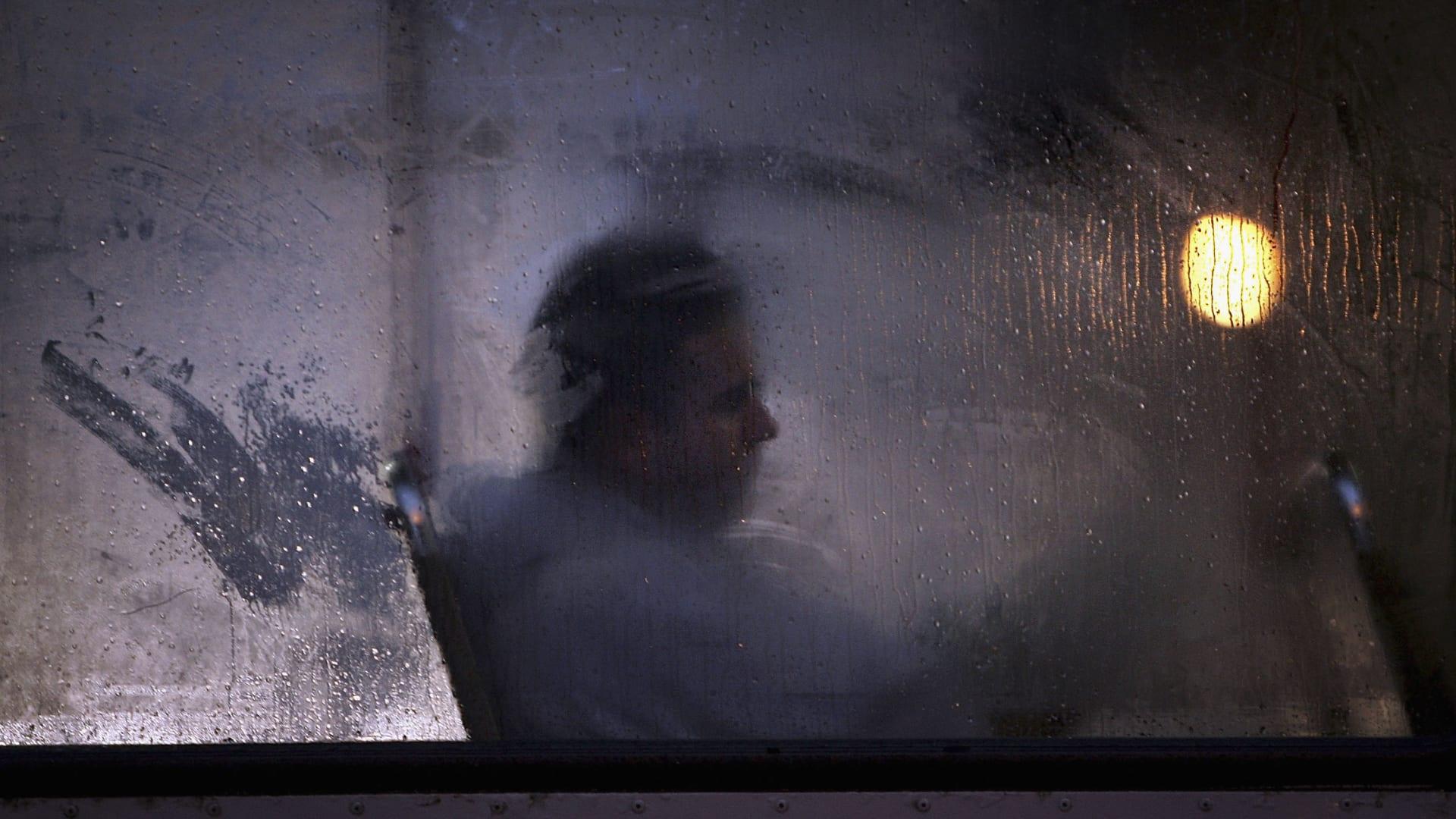 """""""متغير دلتا"""" يجبر العديد من الشركات على تأجيل خطط العودة إلى المكاتب.. كيف سيؤثر ذلك على الصحة النفسية للموظفين؟"""
