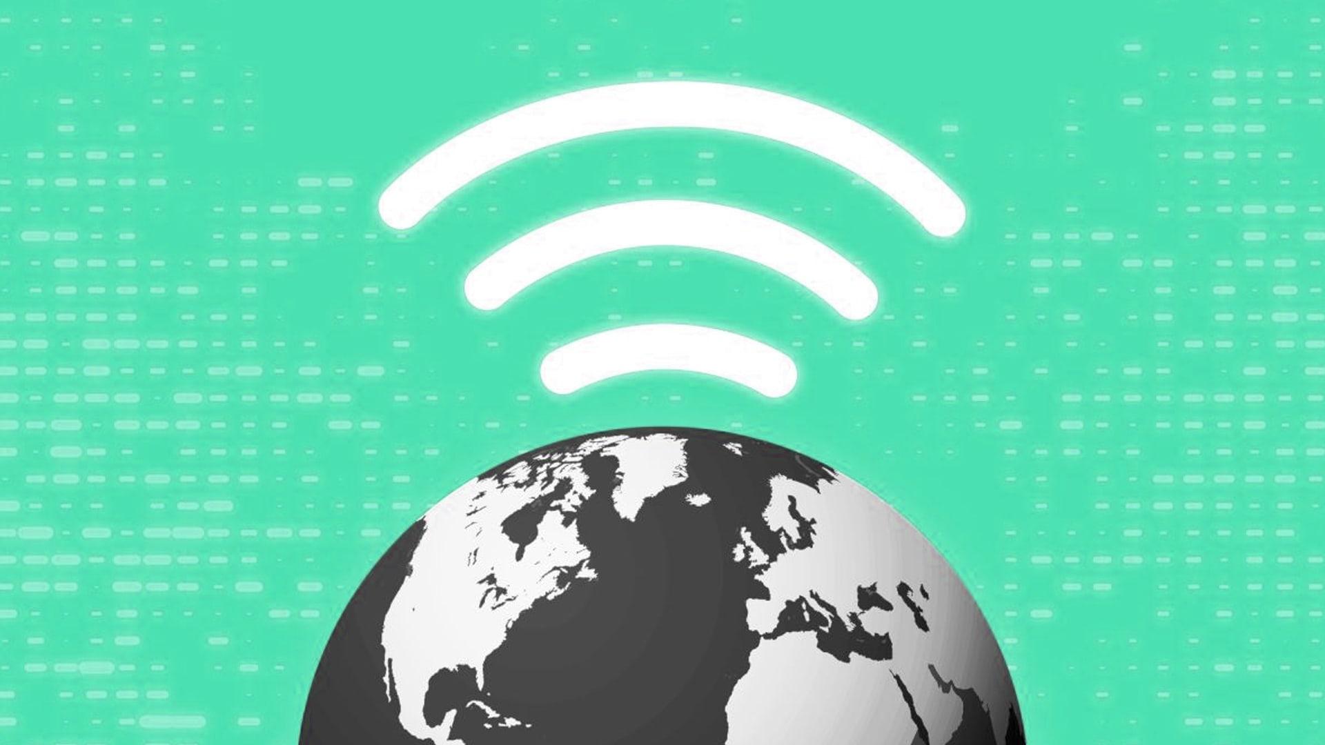 منها السعودية والإمارات.. هذه أسرع شبكات 5G في العالم