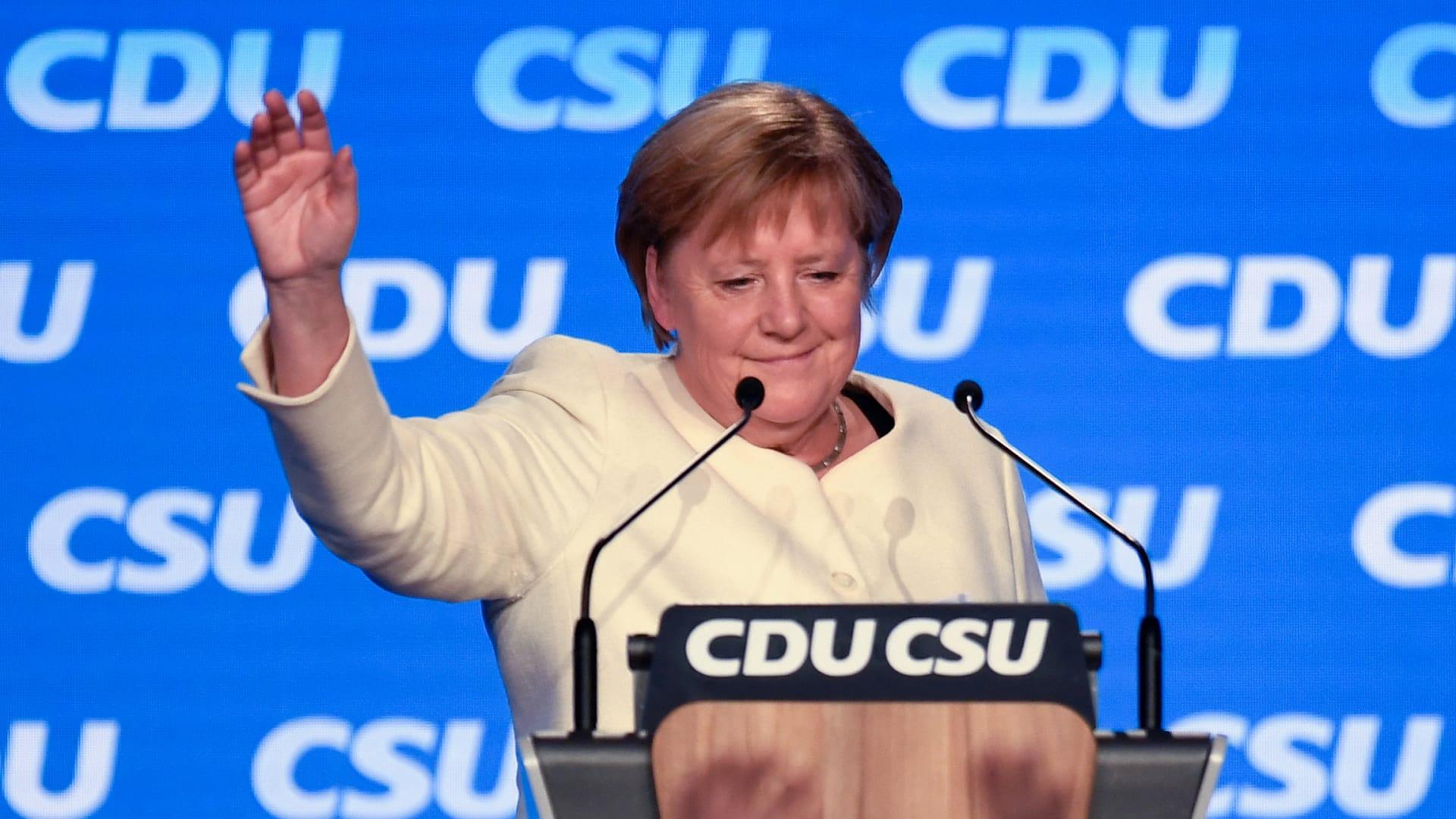 تحليل: ألمانيا الاقتصاد الأكبر في أوروبا.. ماذا لو بدأ في الاتجاه إلى اليسار؟