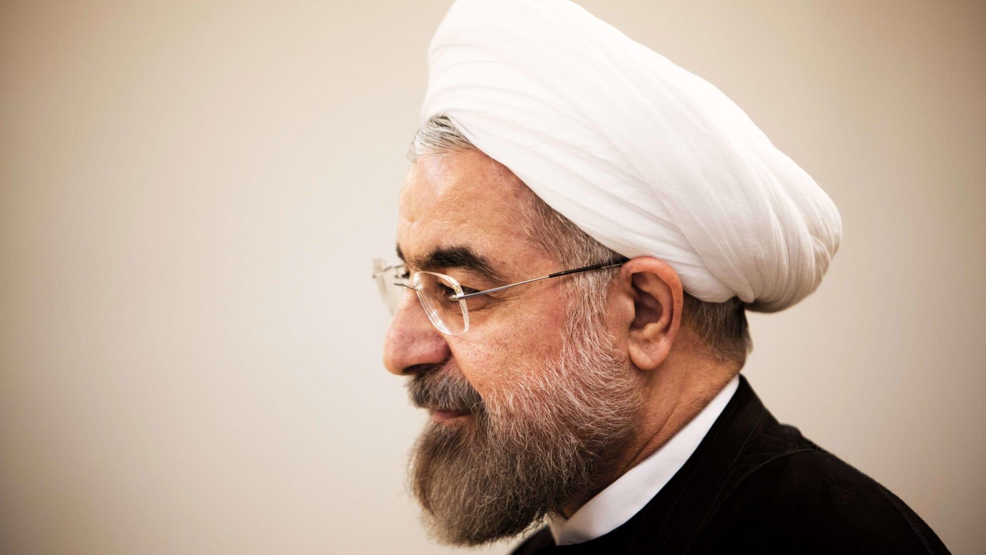 صحف العالم: 300 ألف دولار من روحاني لمستشفى يهودي في طهران