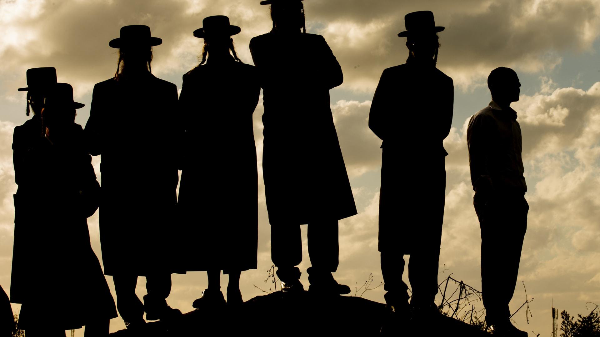صحف: هل يعترف الفلسطينيون بيهودية إسرائيل؟