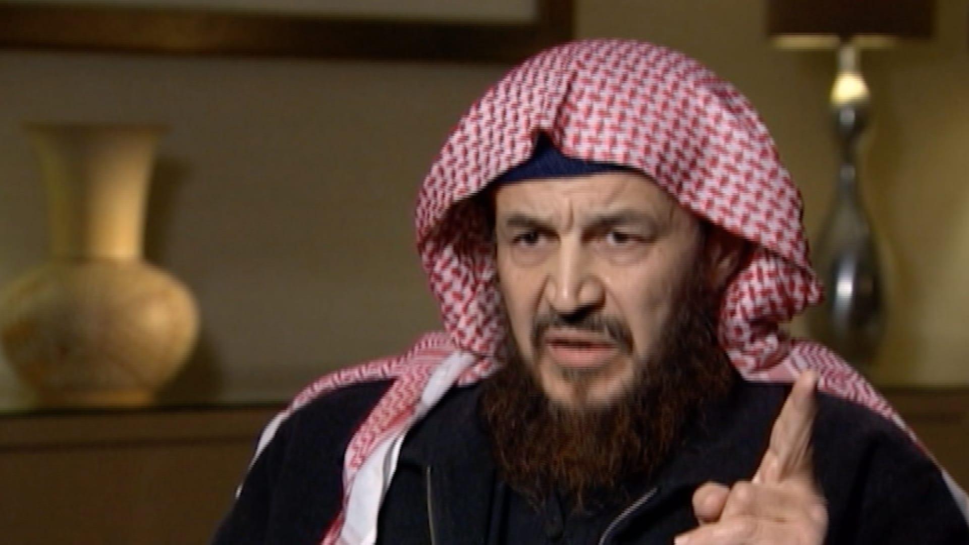 المقدسي لـCNN بالعربية: داعش كذبوا عند توسطي حول الكساسبة.. وأحذر مسلمي الغرب منهم