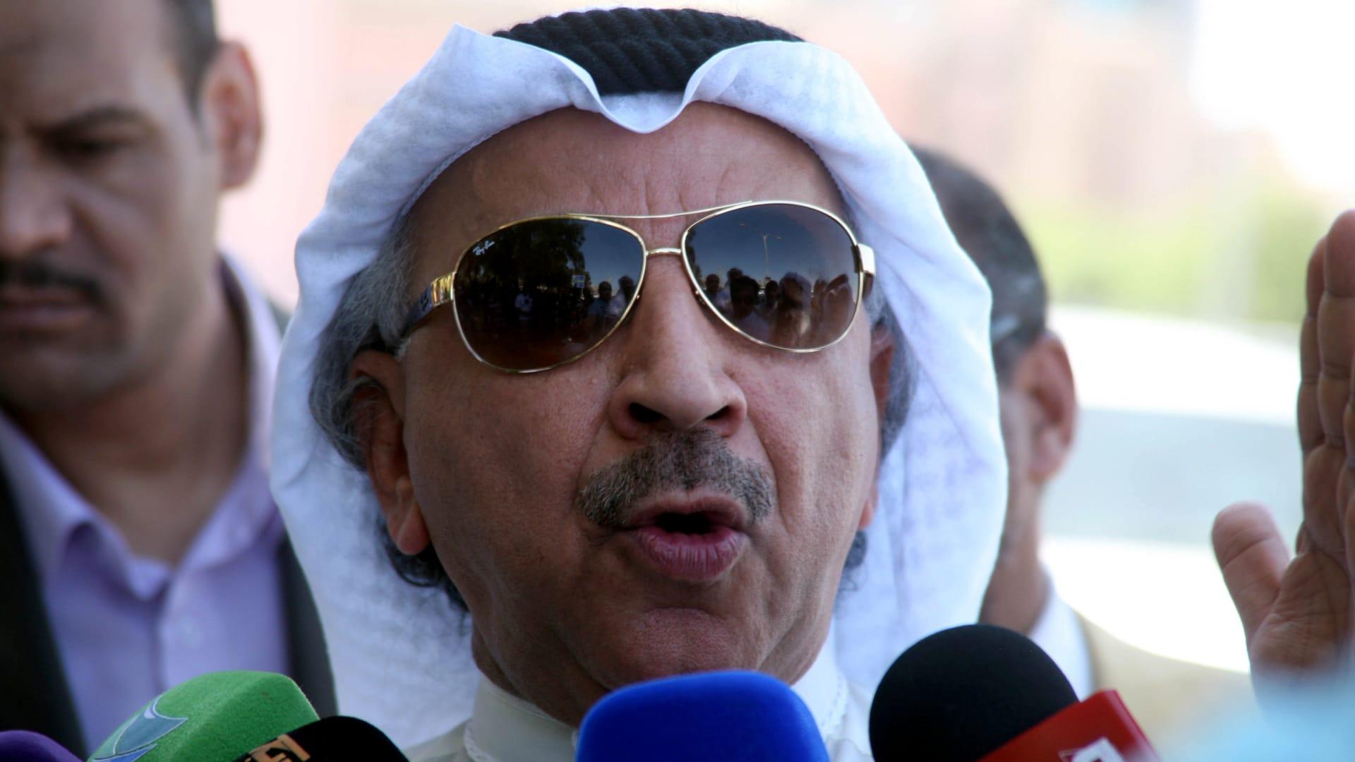 الكويت: الحكومة تحذر من الإساءة للسعودية والنائب الشيعي عبدالحميد دشتي يرفض بيانا نيابيا