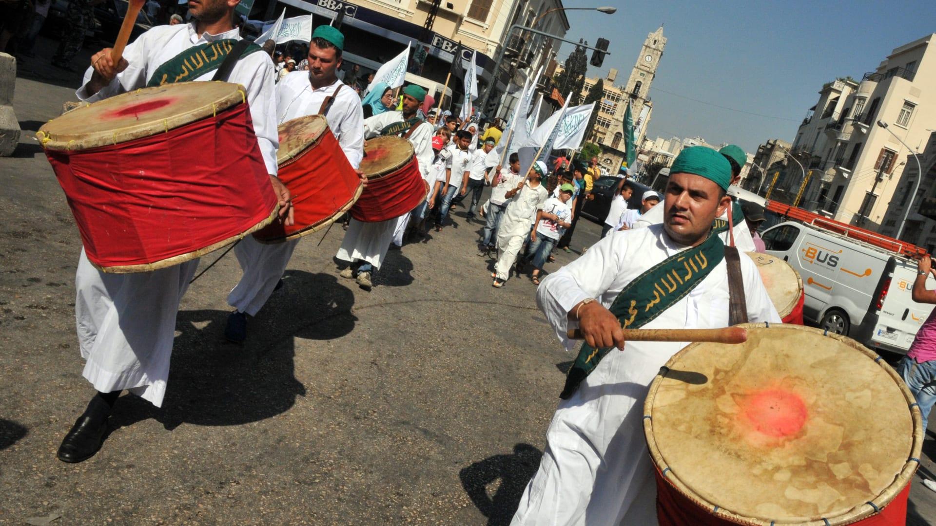 ما هي أشهر تقاليد رمضان في البلدان العربية؟