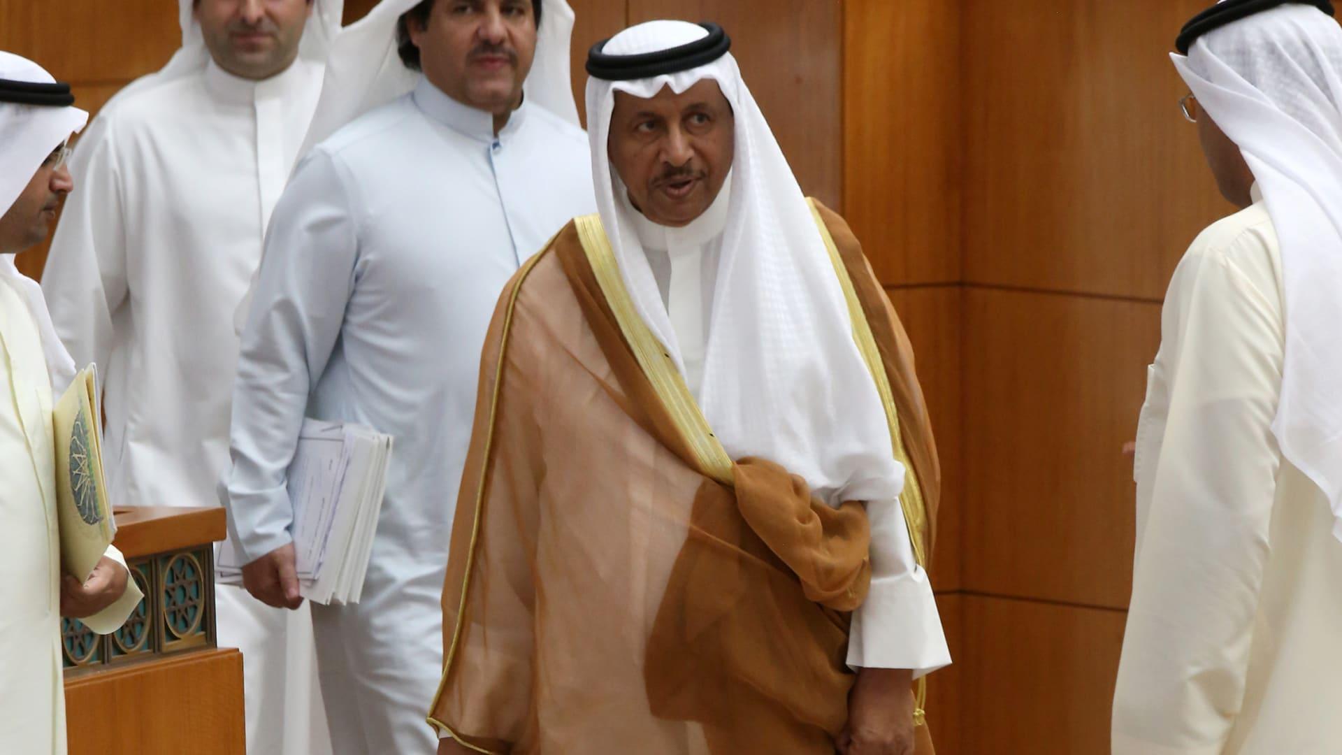 بعد مفاجآت انتخابية في البرلمان.. الحكومة الكويتية تستقيل