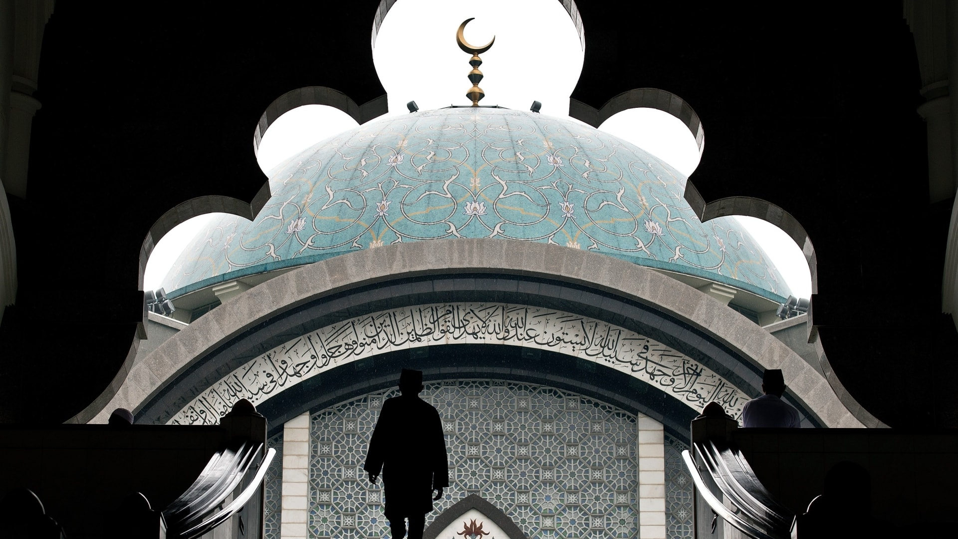 """ماليزيا تطرح """"بيت الصدقة"""" لإدارة التمويل الخيري وتحرر البنوك الإسلامية من العبء"""
