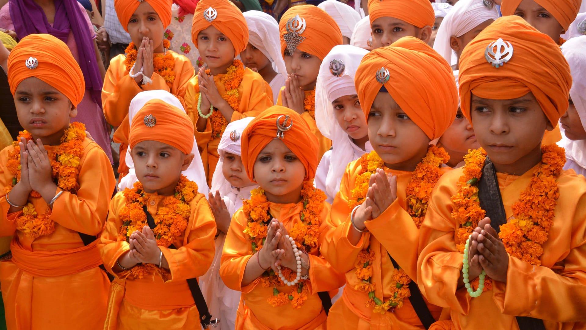 الصيام..تقاليد وممارسات روحانية وطرق عبادة مختلفة بين دين وآخر