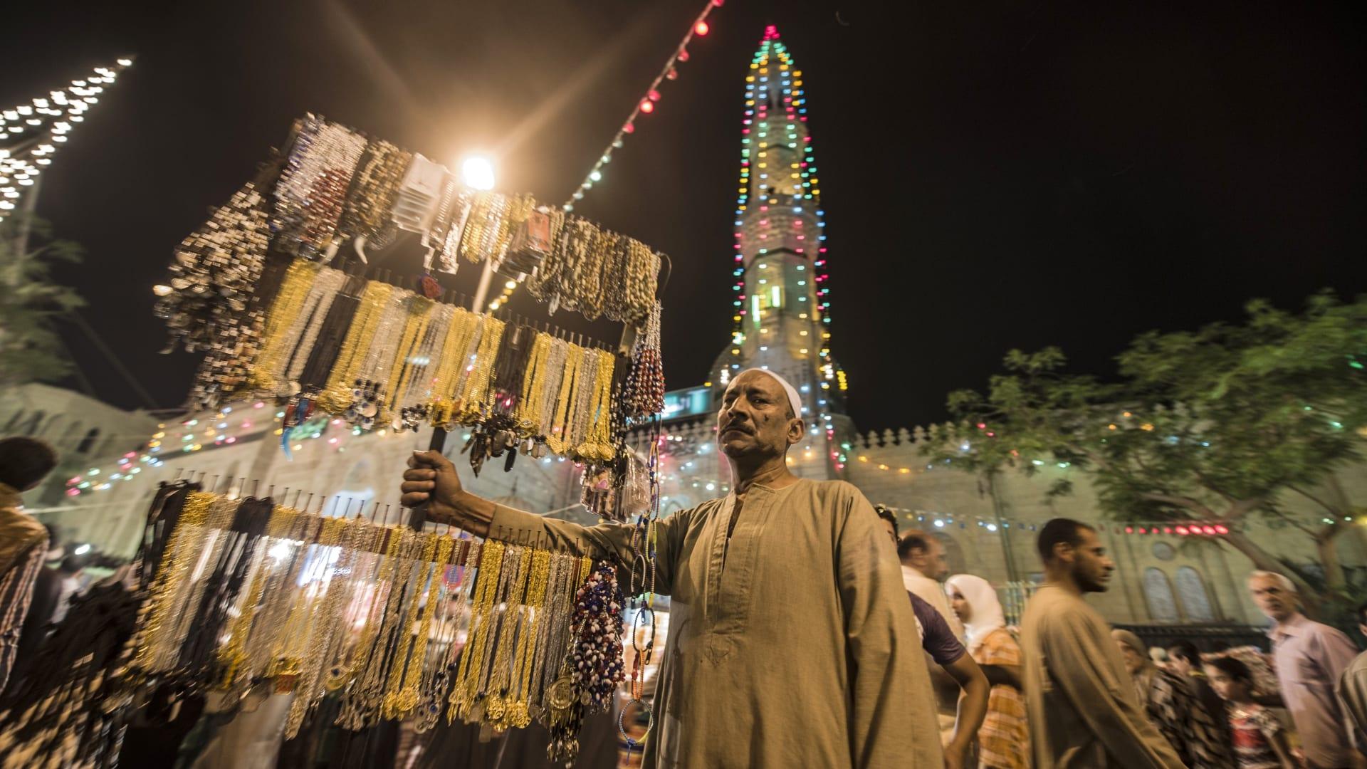 الافتاء المصرية: الصوفية تحارب داعش والقاعدة وهجوم الروضة يستهدفها