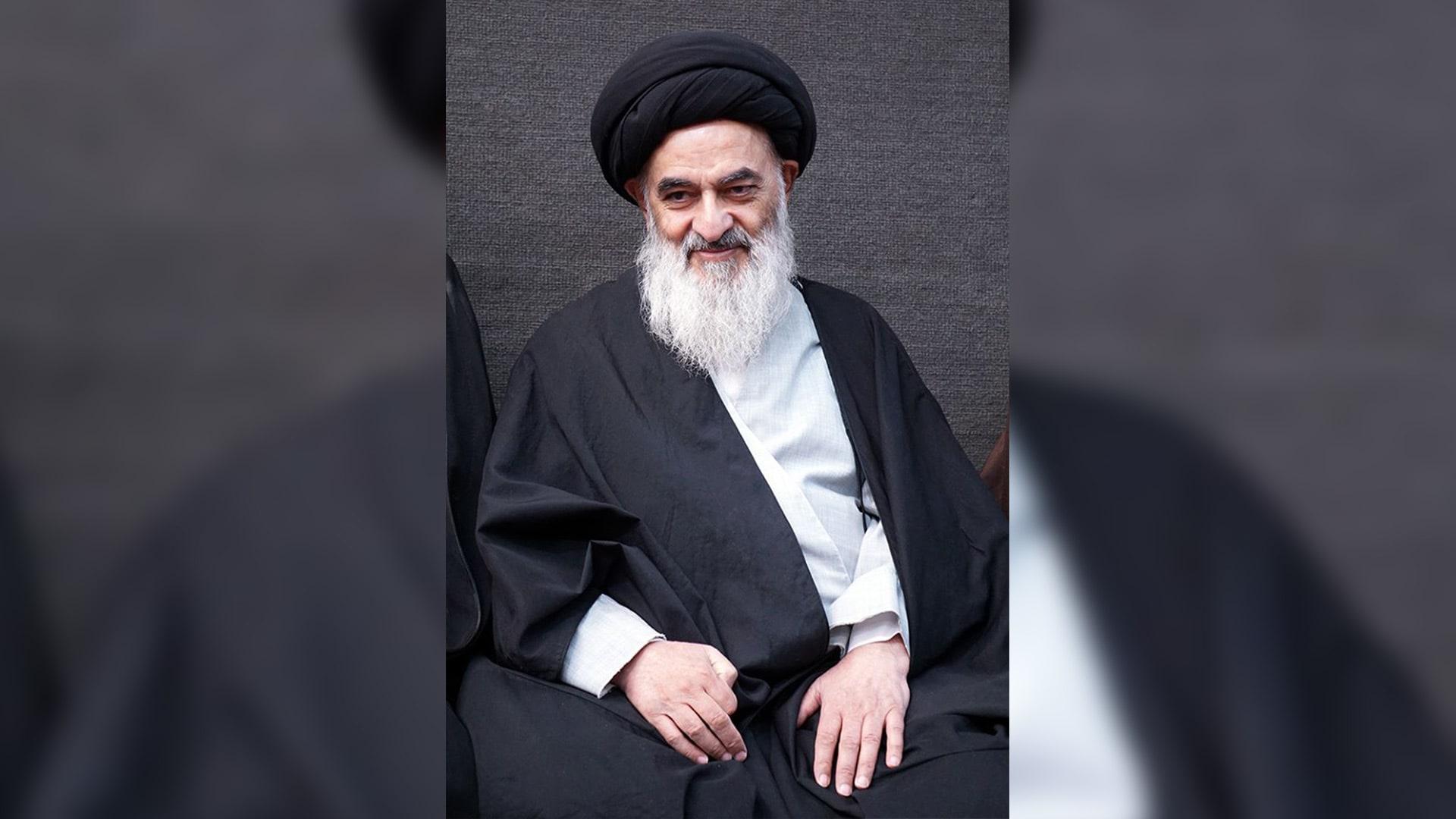 إيران: التيار الشيرازي مرتبط ببريطانيا وياسر الحبيب يروج للتطرف