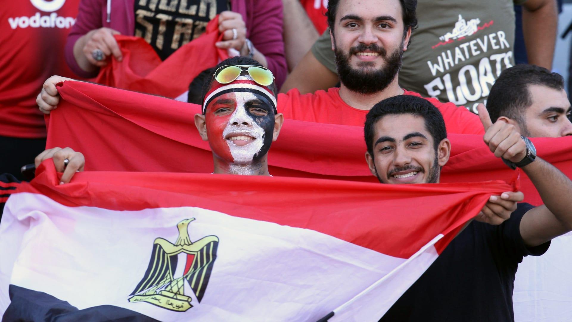 العرب في المونديال: صاحب أول هدف مصري في كأس العالم ليس مجدي عبد الغني