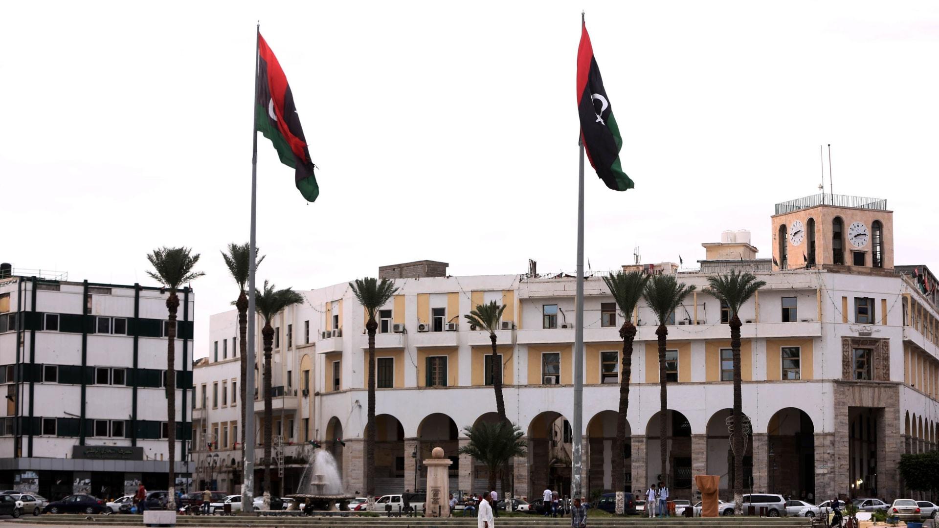 تسعة قتلى في هجوم انتحاري بليبيا.. وأصابع الاتهام تتجه نحو داعش