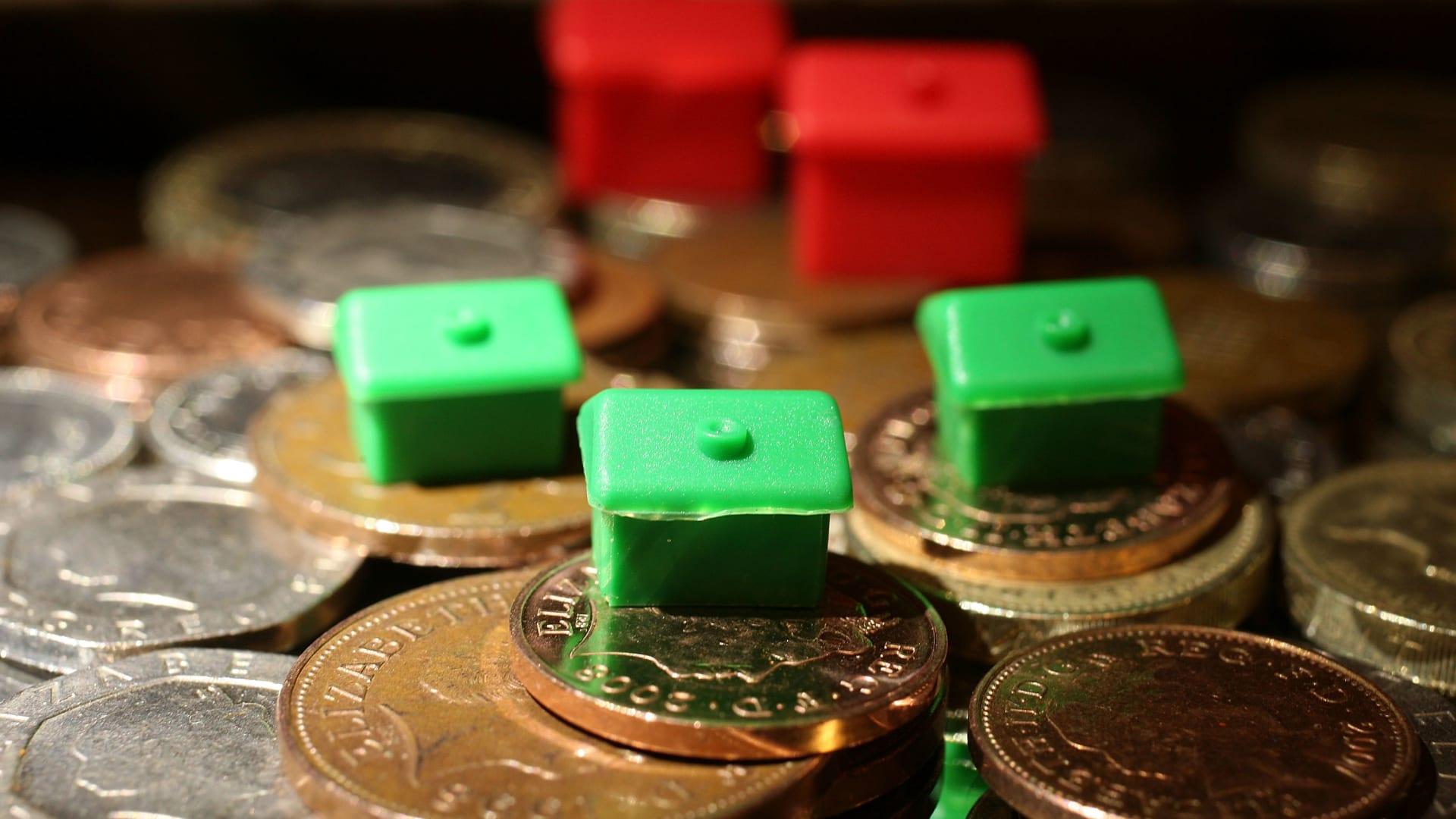 الصيرفة الخضراء.. عندما تشارك البنوك في الحفاظ على البيئة