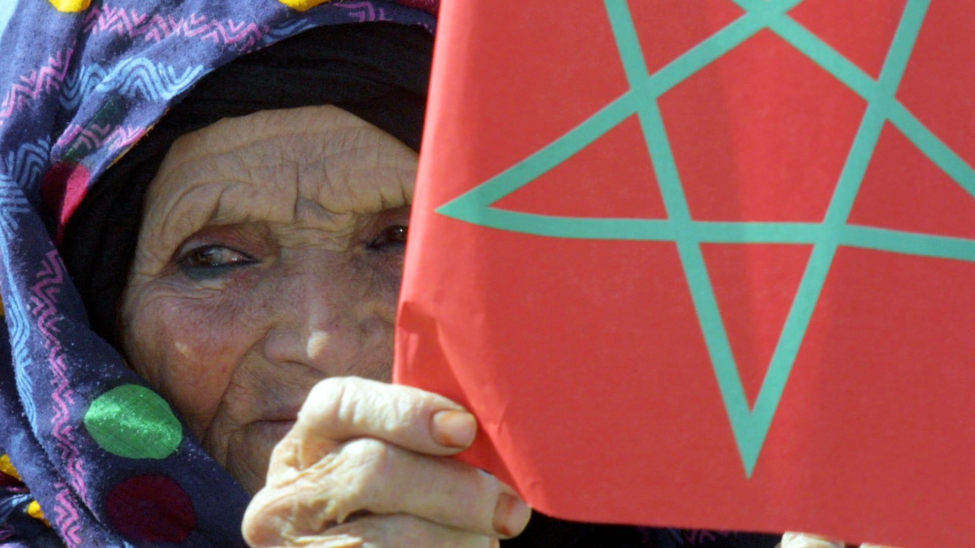 تعرف على الاقتصاد المغربي الذي تعهد الملك بالنهوض به