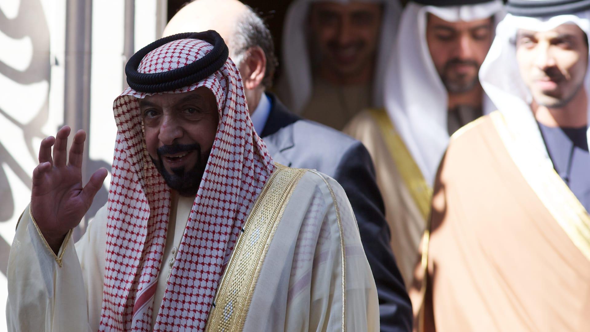 الإمارات تعدل قانون مكافحة جرائم تقنية المعلومات.. تفاصيل العقوبات