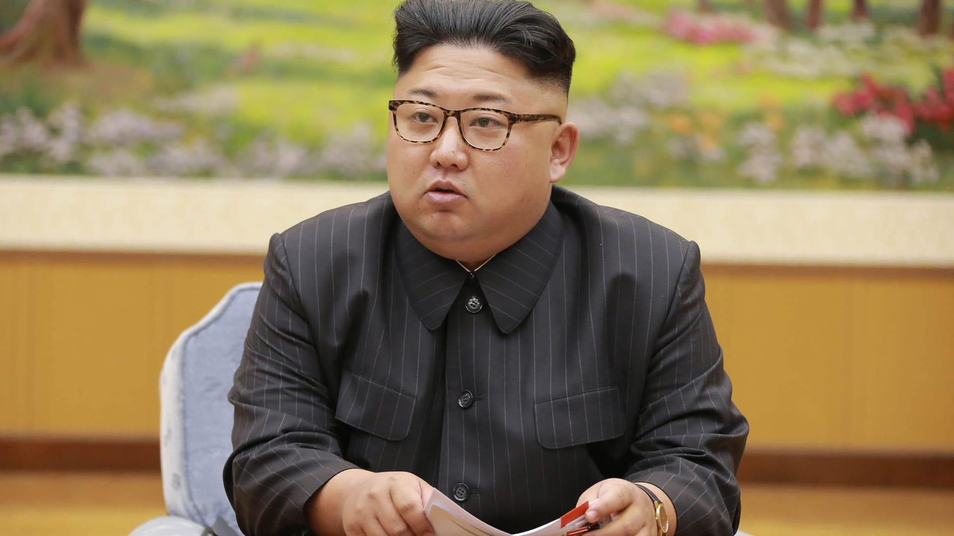 أمريكا تعاقب مبرمجا وكيانا كوريا شماليا لضلوعهما في هجمات إلكترونية