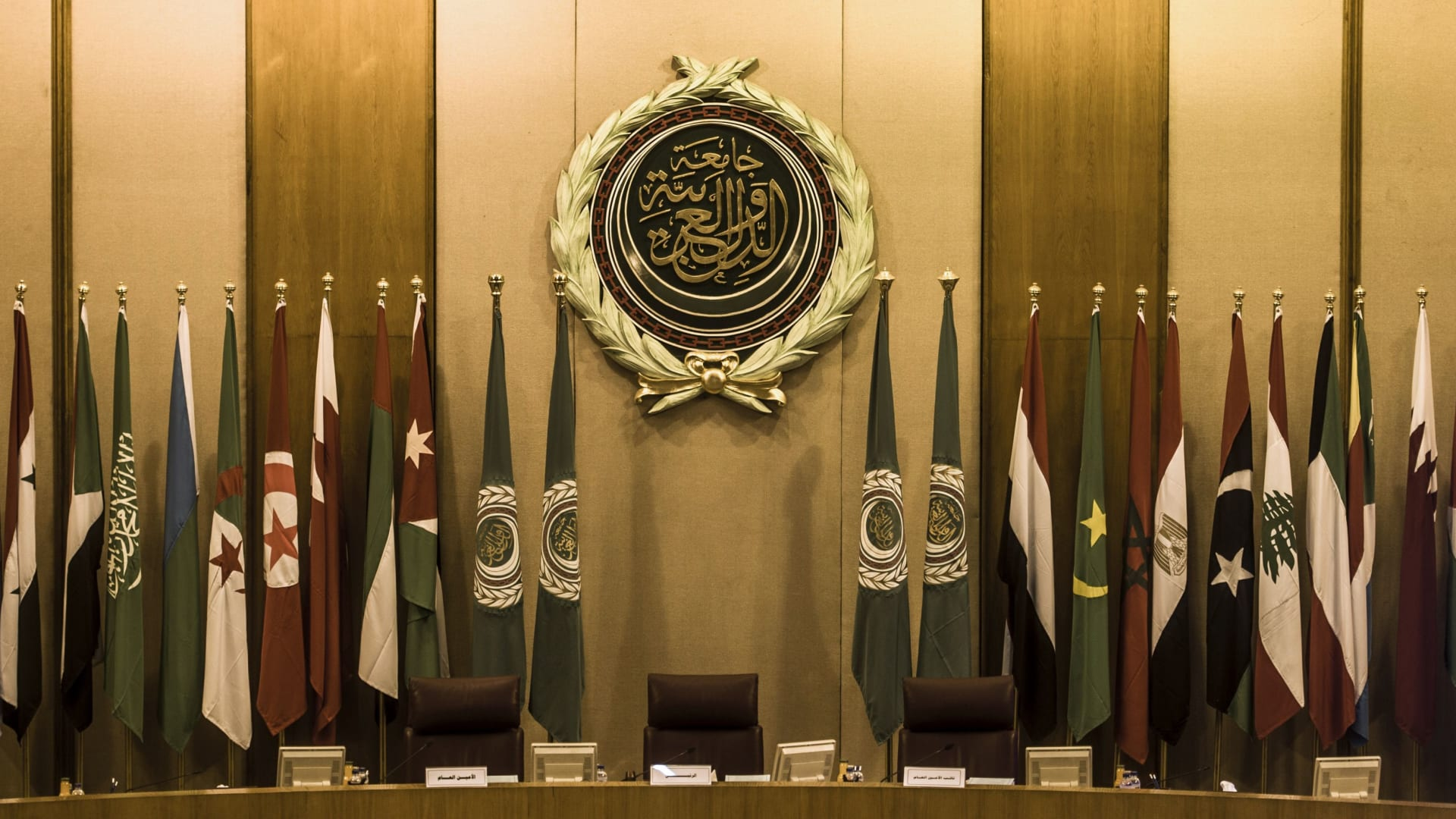 الجامعة العربية تؤكد على أهمية مقابلة تركيا للإجراءات السعودية الجدية بقضية خاشقجي
