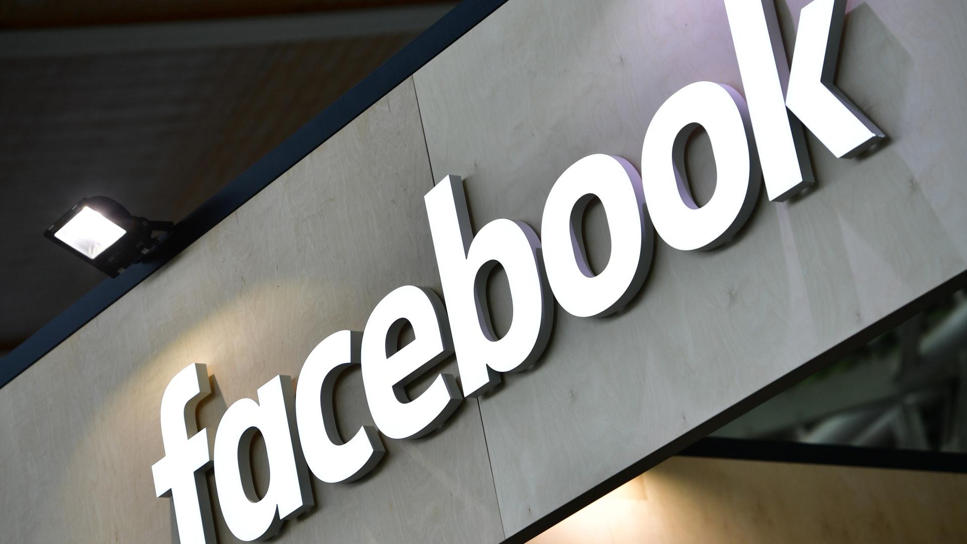 """بعد """"عام من الفضائح"""".. فيسبوك تخرج بأرباح قياسية"""