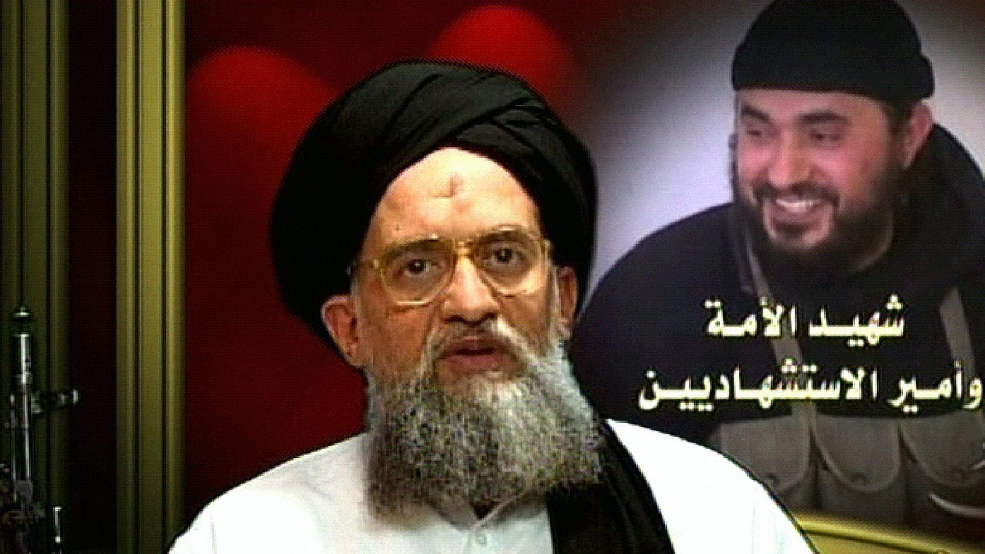 مسؤول يبين لشبكتنا كيف قرأت استخبارات أمريكا رسالة الظواهري عن السنّة والشيعة