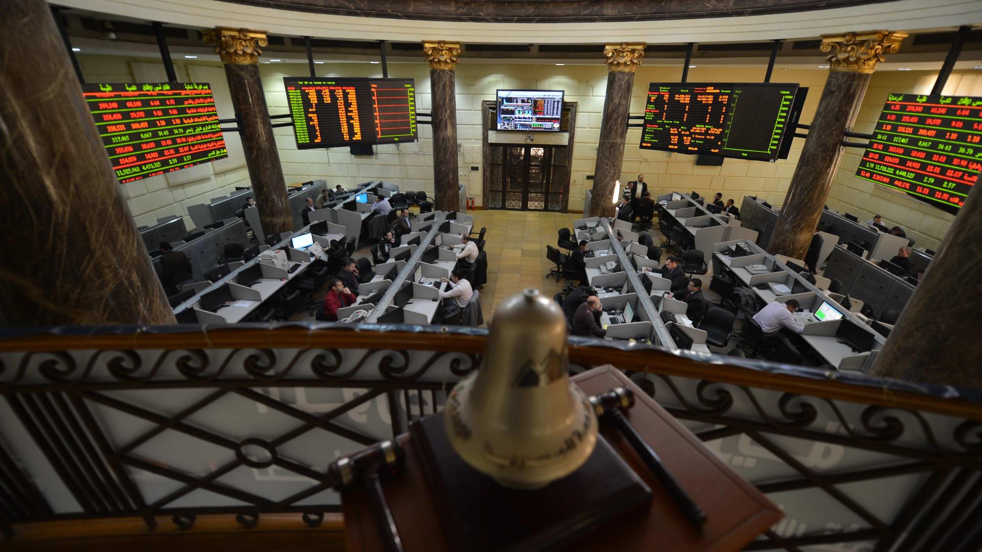 وزير لـCNN: مصر تدرس طرح شركات جديدة في البورصة نهاية 2019