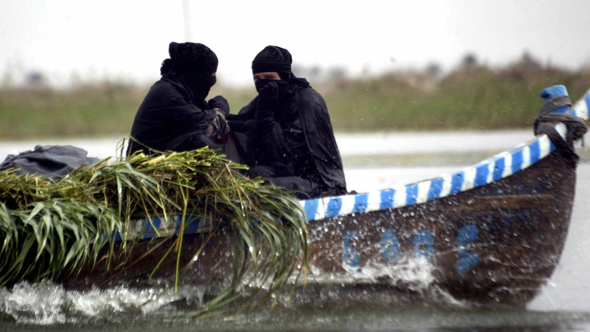 الخارجية العراقية عن شيخ كويتي أساء لنساء البصرة: سيعتذر بالصوت والصورة