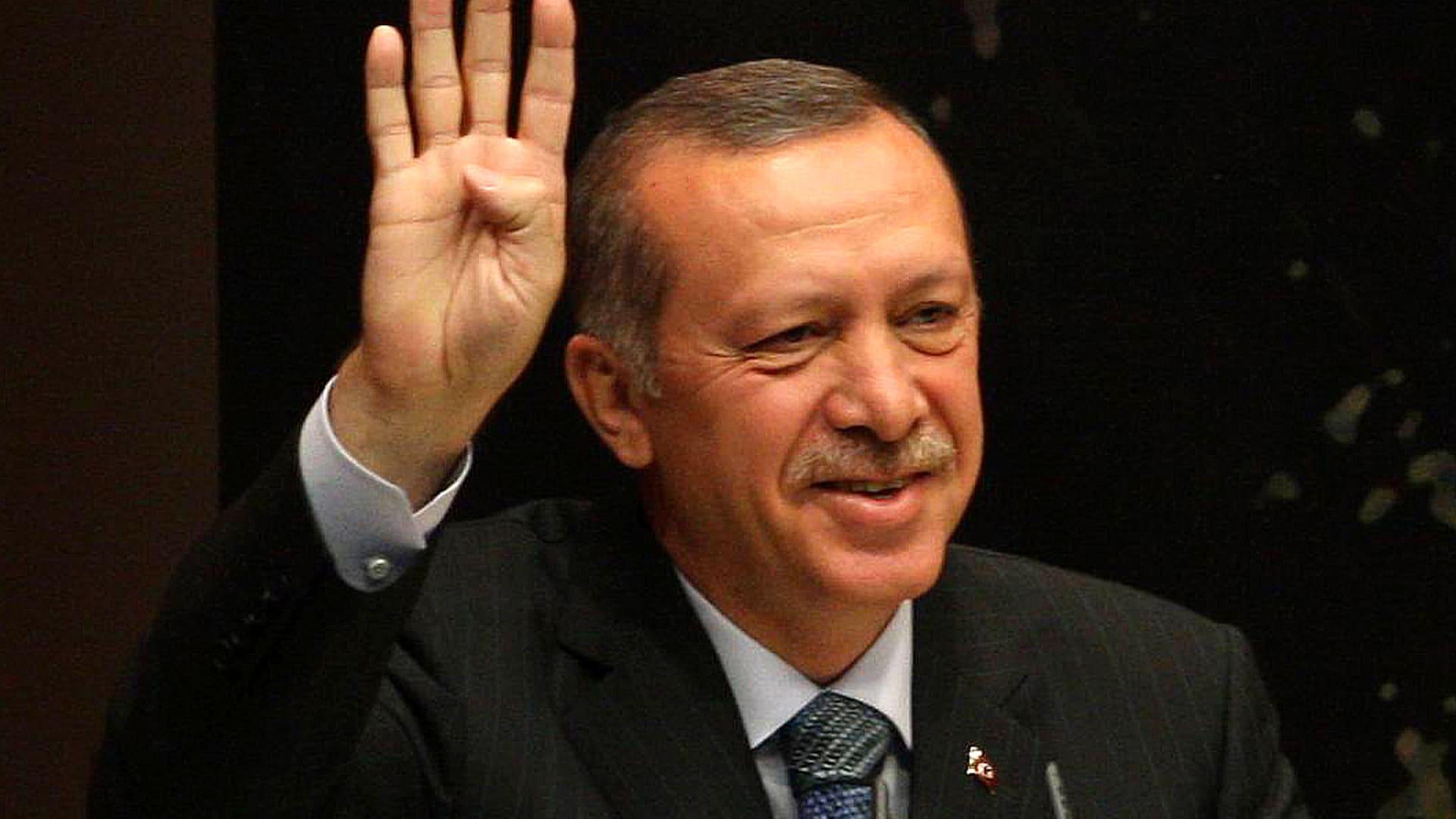 """كيف تناقضت تصريحات أردوغان عن """"الربيع العربي"""" بين 2011 والآن؟"""