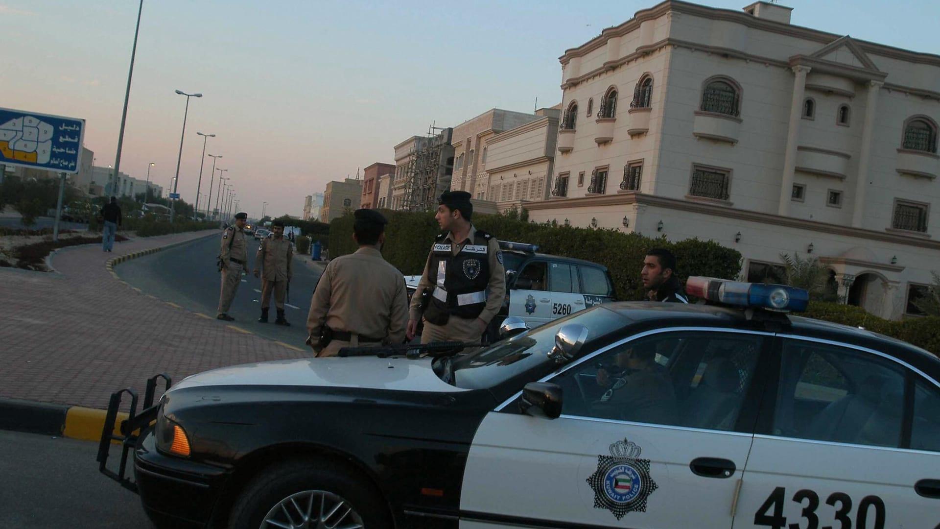 """ما معنى ضبط """"خلية إخوانية"""" في الكويت وسبب وصفها بالإرهابية؟ باحث كويتي يوضح"""