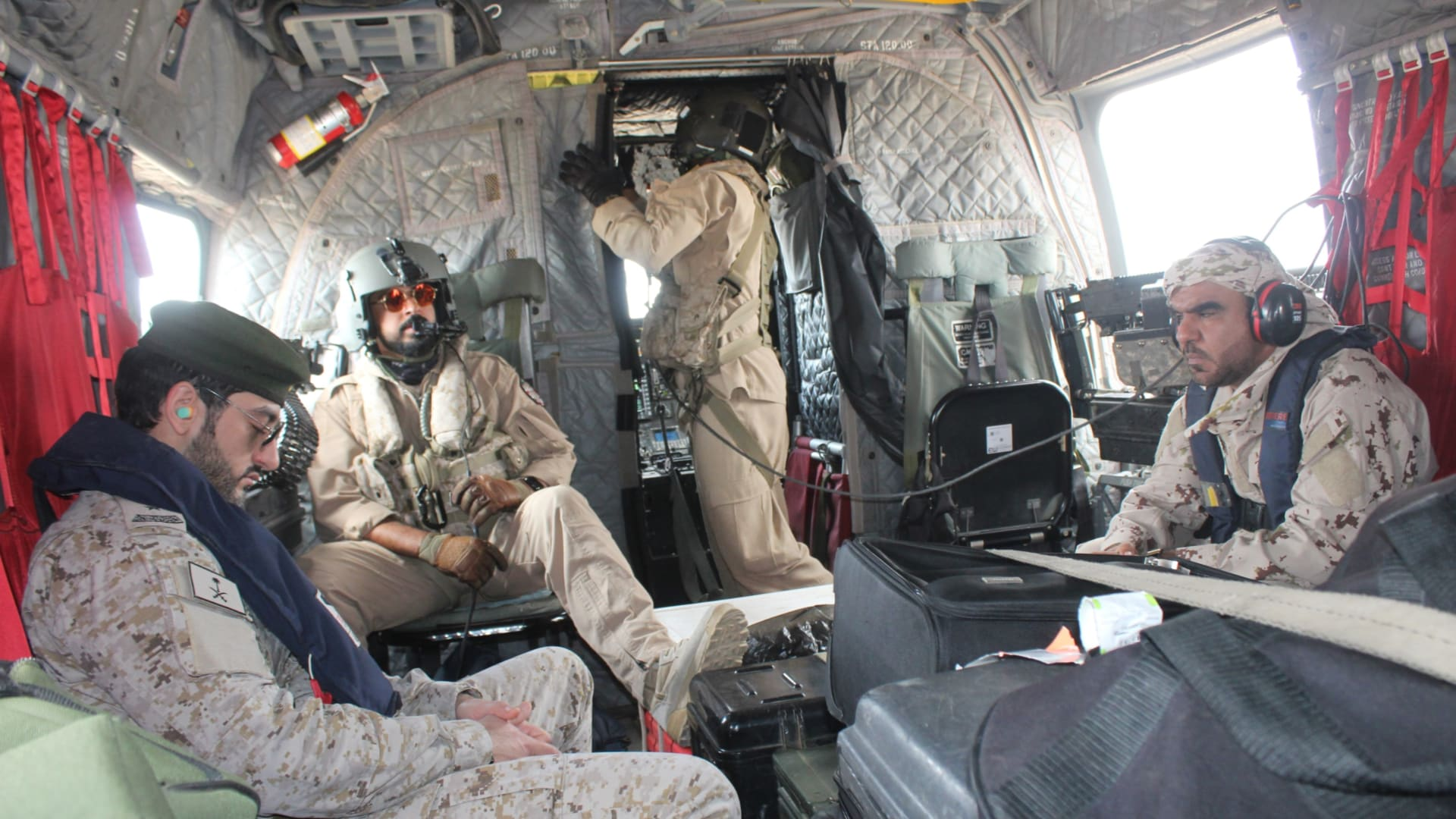 عبدالخالق عبدالله يكتب لـCNN عن دوافع سحب الإمارات لقوات في اليمن