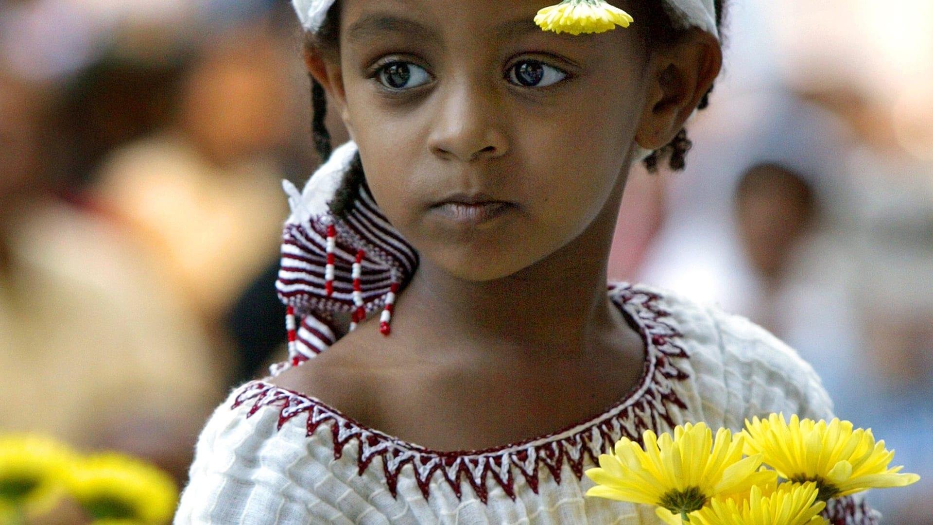 إثيوبيا تحتفل بعامها الجديد 2012.. ما السبب؟