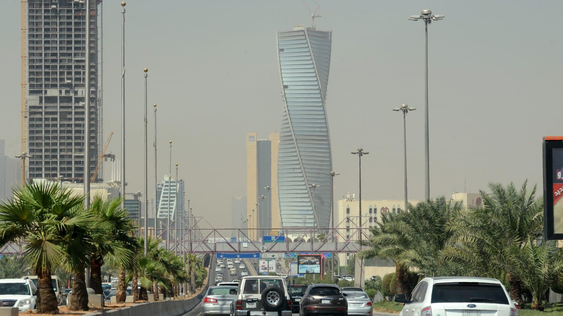 السعودية تستدعي 93 ألف سيارة.. انتبه إن كنت تقود شيفروليه أو كاديلاك أو جي ام سي