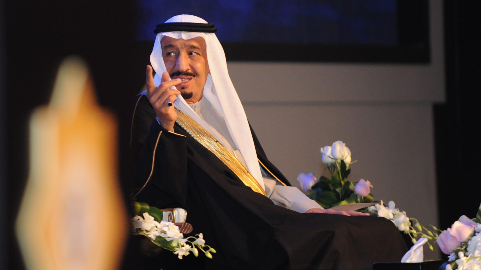 أمر ملكي سعودي بإطلاق صندوق استثماري لأنشطة منها الترفيه.. إليكم أعضائه وأهدافه ومصادر إيراداته