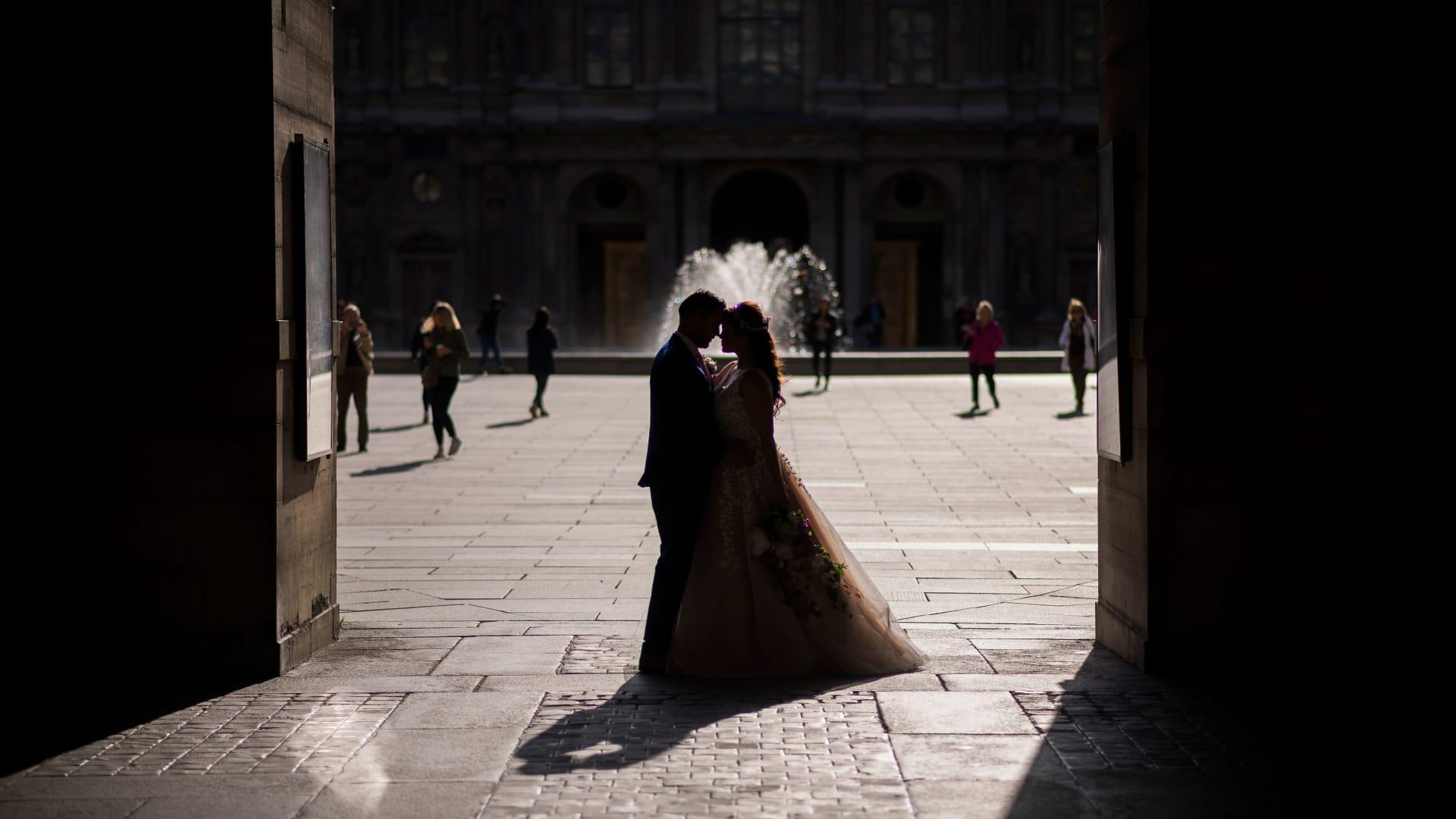 الرفض 7 مرات قبل منح القبول.. إليك بعض تقاليد الزواج بأذربيجان