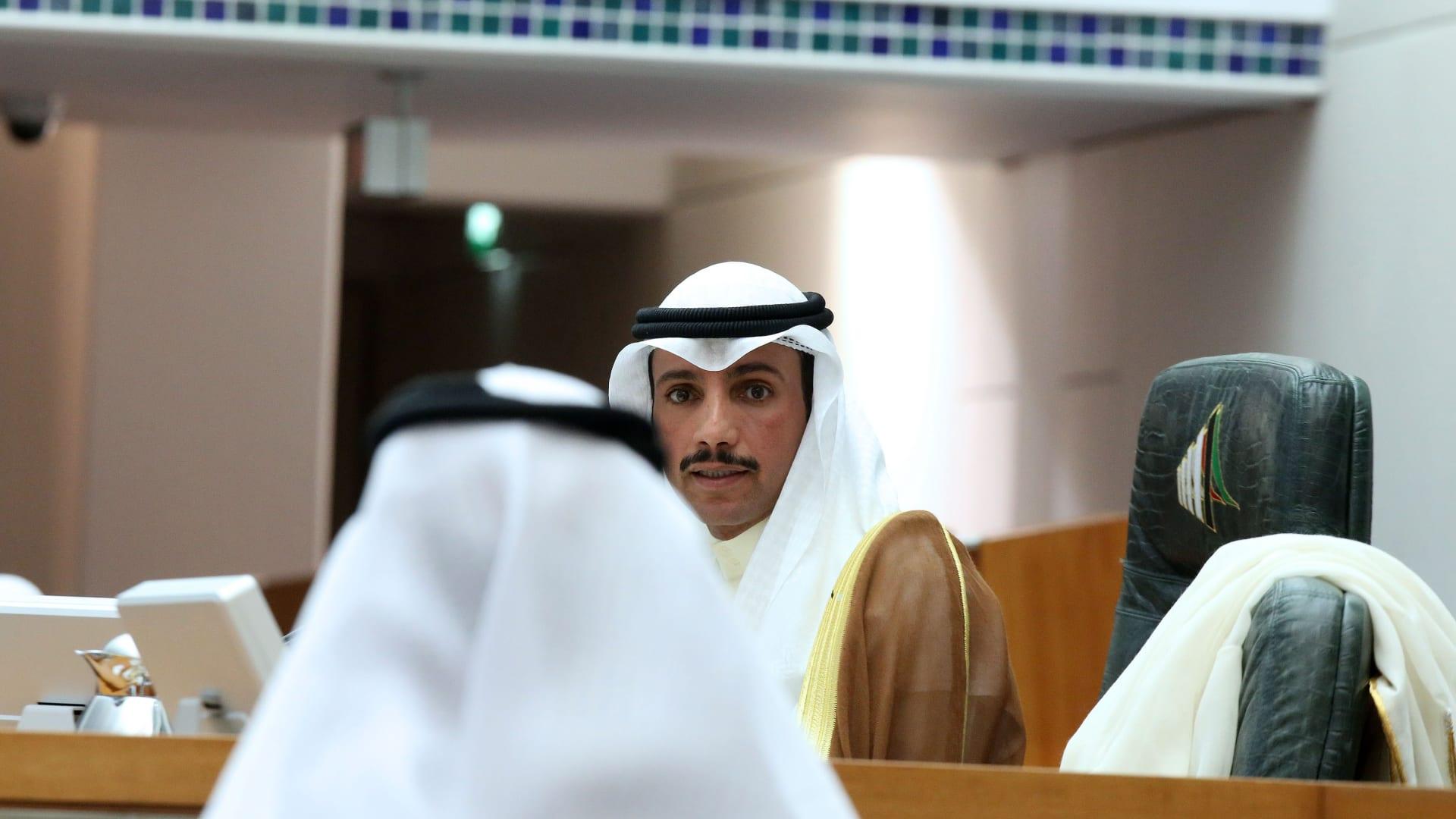 استقبال وفد أحوازي بالكويت يثير عاصفة من الجدل.. وإيران تستدعي القائم بالأعمال الكويتي