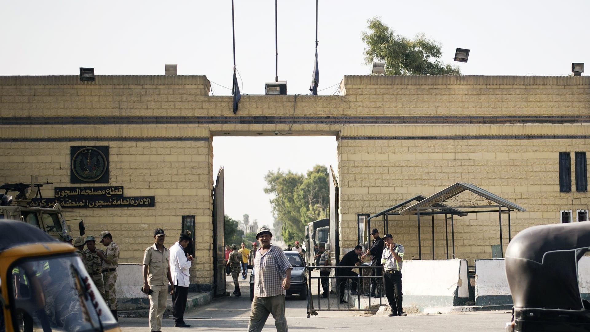 واشنطن تؤكد وفاة مواطن أمريكي من أصول مصرية بعد 6 سنوات من سجنه: موته مأساوي