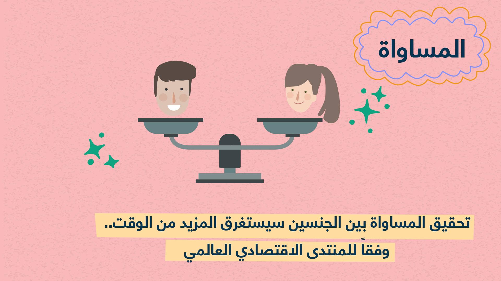 من زواج القاصرات إلى التعليم.. ما هي التحديات التي تواجه النساء حول العالم؟
